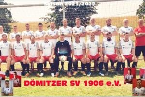 DSV_Mannschaftsfoto_2020_2021